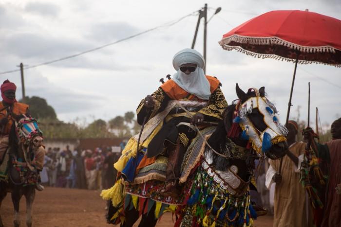 20160708_Peace Corps_Cameroon_Mbakaou_5275