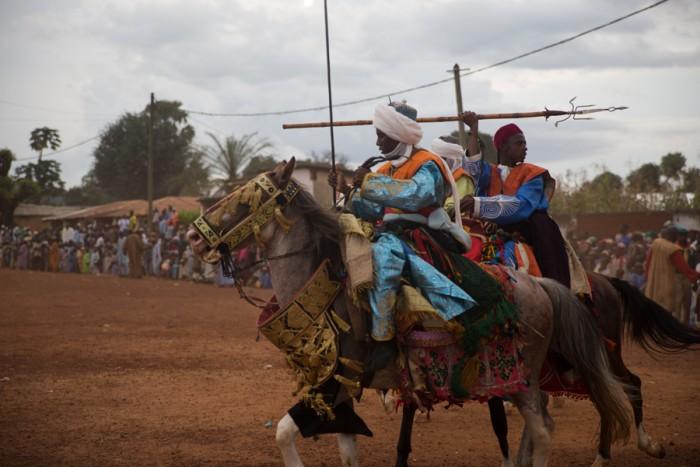 20160708_Peace Corps_Cameroon_Mbakaou_5285