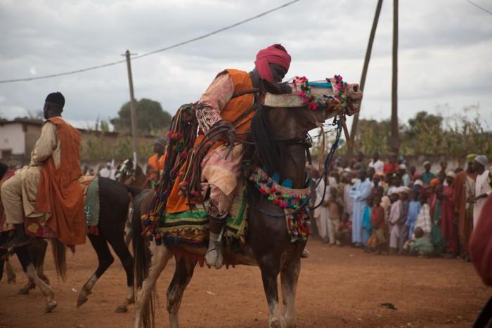 20160708_Peace Corps_Cameroon_Mbakaou_5287