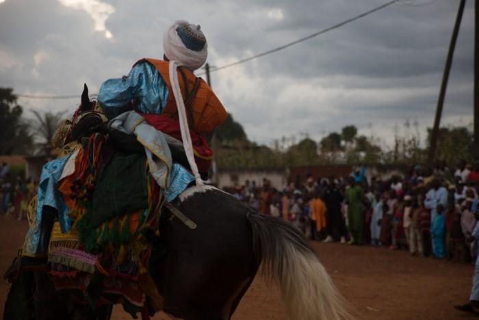 20160708_Peace Corps_Cameroon_Mbakaou_5317