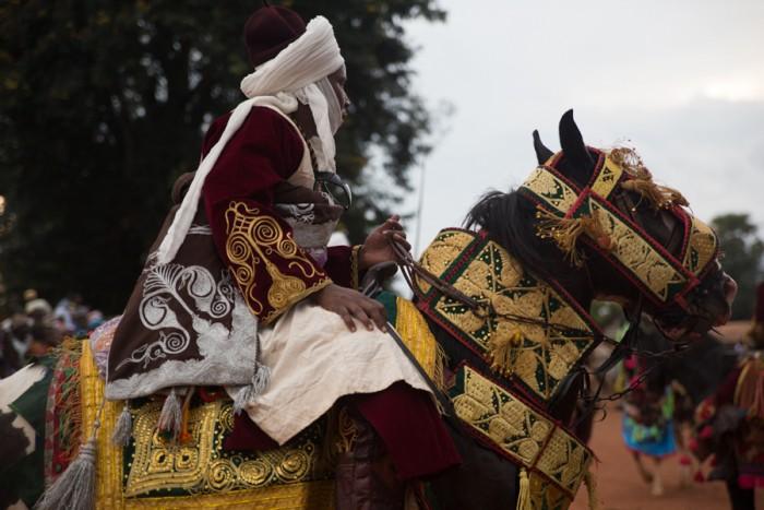 20160708_Peace Corps_Cameroon_Mbakaou_5360