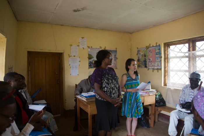 20160729_Peace Corps_Cameroon_Bamenda_Kumbo_5975