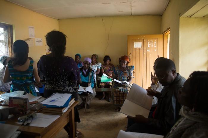 20160729_Peace Corps_Cameroon_Bamenda_Kumbo_5979