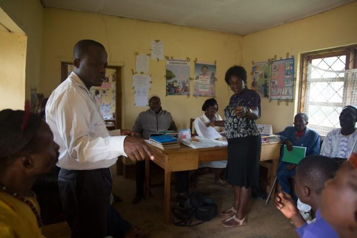 20160729_Peace Corps_Cameroon_Bamenda_Kumbo_5984