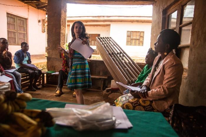 20160730_Peace Corps_Cameroon_Bamenda_Kumbo_5834