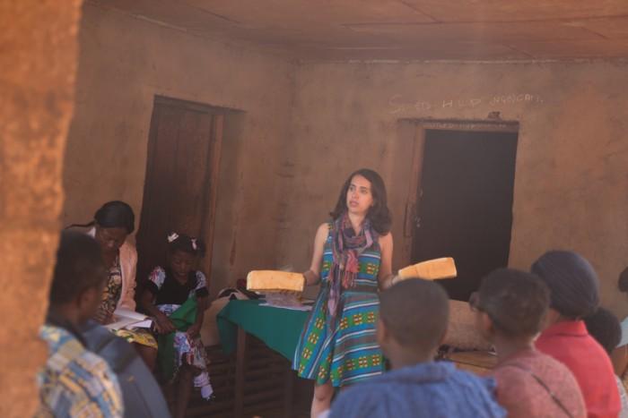 20160730_Peace Corps_Cameroon_Bamenda_Kumbo_5845