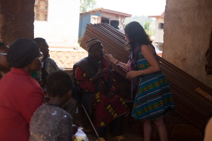 20160730_Peace Corps_Cameroon_Bamenda_Kumbo_5859