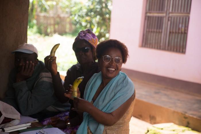 20160730_Peace Corps_Cameroon_Bamenda_Kumbo_5865