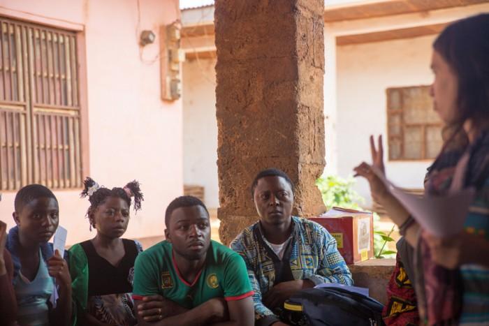 20160730_Peace Corps_Cameroon_Bamenda_Kumbo_5868