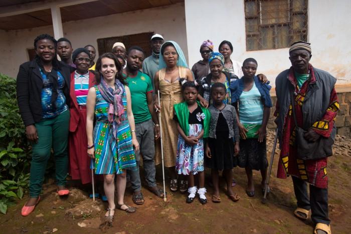 20160730_Peace Corps_Cameroon_Bamenda_Kumbo_5893