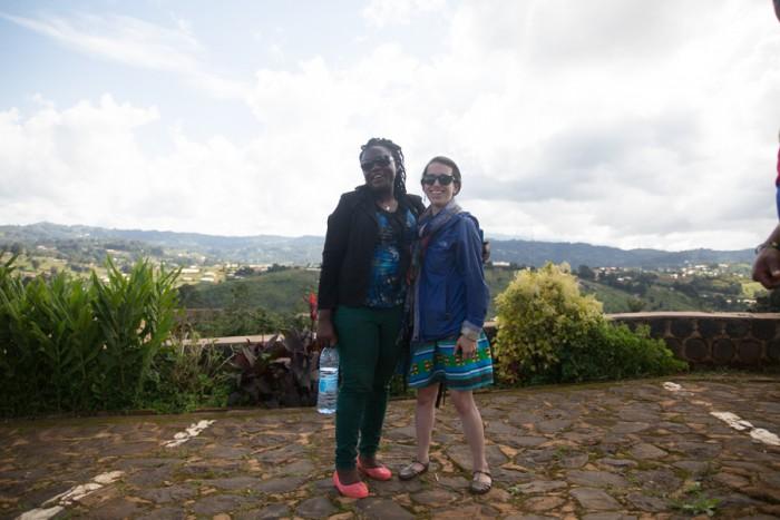 20160730_Peace Corps_Cameroon_Bamenda_Kumbo_5899
