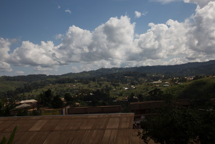 20160730_Peace Corps_Cameroon_Bamenda_Kumbo_5900