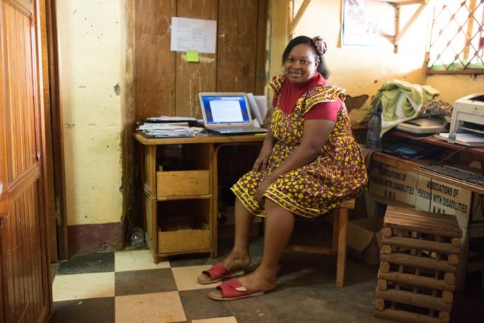 Jun212016_Peace Corps_Cameroon_Mbakaou_5692