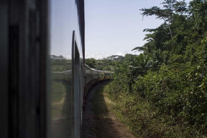 20141008_Mengong Adamawa Cameroon Peace Corps_0777
