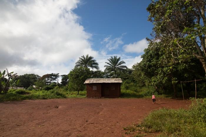 20160820_Peace Corps_Cameroon_Bambalang_6487
