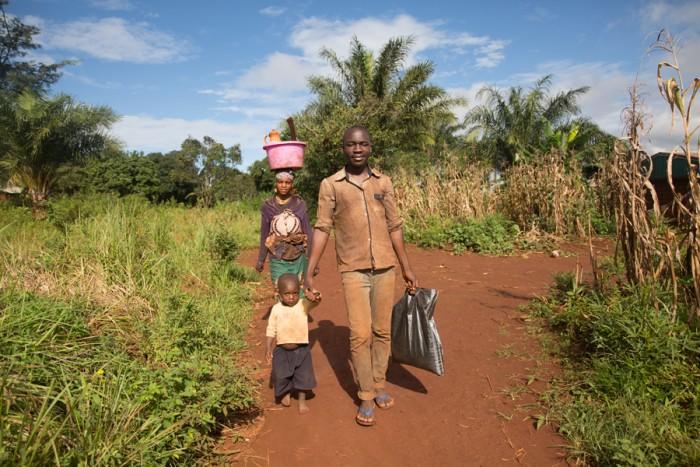 20160820_Peace Corps_Cameroon_Bambalang_6490