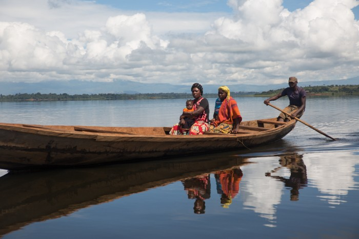 20160820_Peace Corps_Cameroon_Bambalang_6550