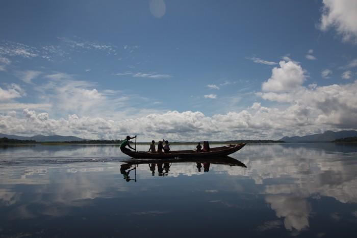 20160820_Peace Corps_Cameroon_Bambalang_6565