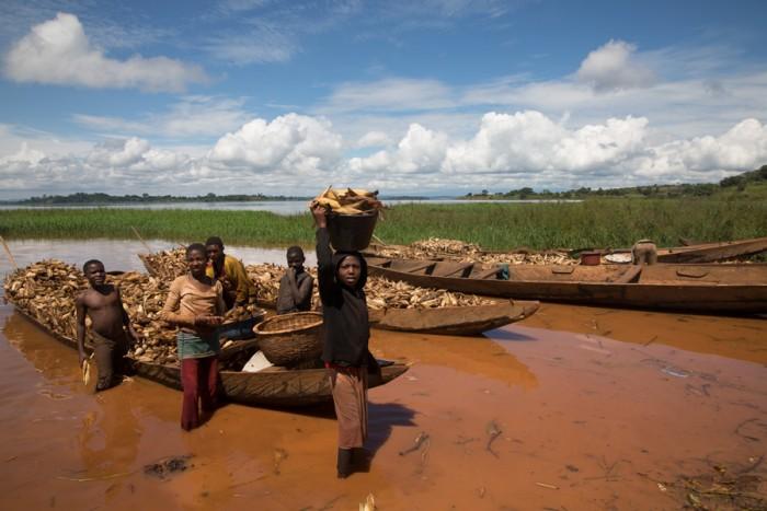 20160820_Peace Corps_Cameroon_Bambalang_6573