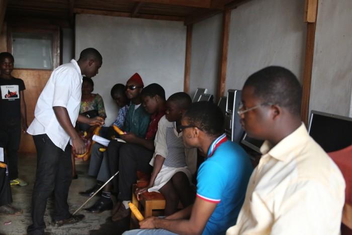 20160828_Peace Corps_Cameroon_Bamenda_7480