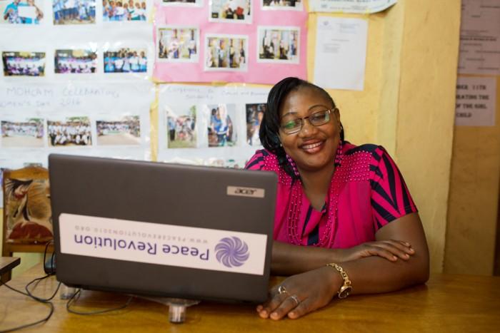 20160901_Peace Corps_Cameroon_Bamenda_7284
