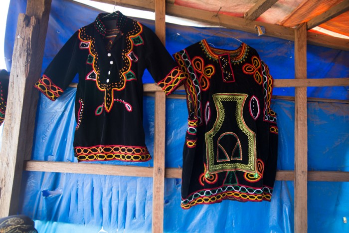 20160929_peace-corps_cameroon_bamenda_8184