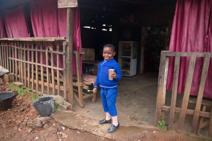 20161012_peace-corps_cameroon_bamenda_8496