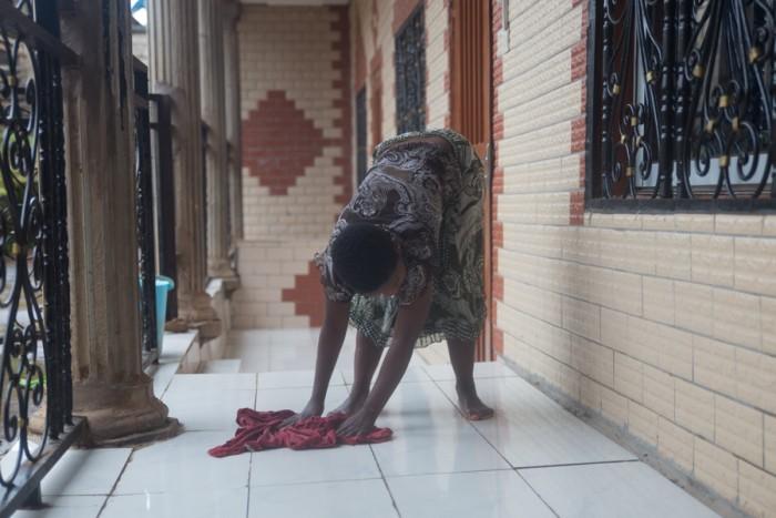 20161012_peace_corps_cameroon_bamenda_8608