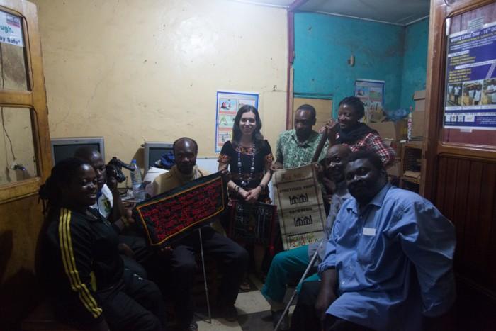 20161015_peace-corps_cameroon_bamenda_yaounde_9242