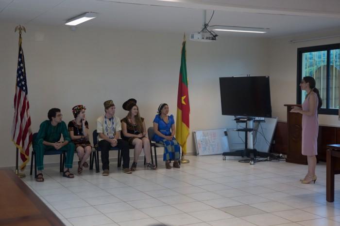 20161020_peace-corps_cameroon_bamenda_yaounde_9119