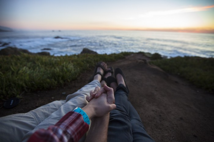 Pacific Coast Highway leaves us with treasured memories that will last a lifetime.