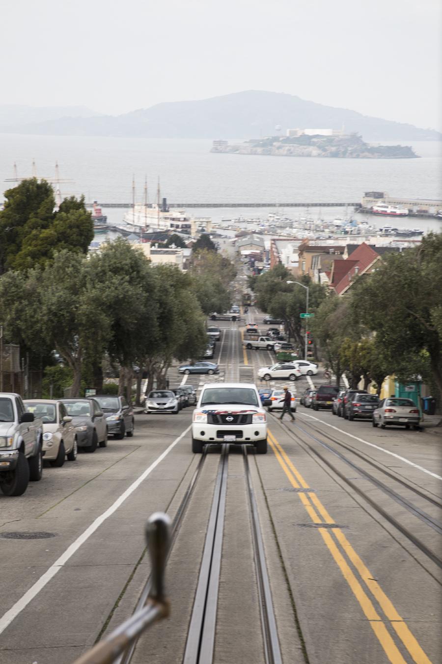 San Francisco_20170117_4357