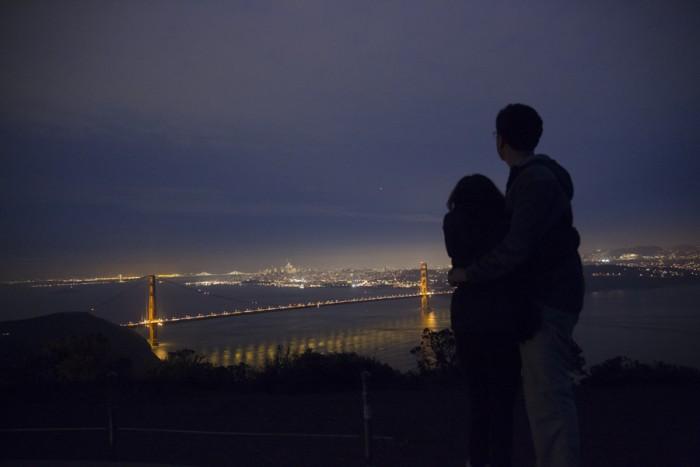 San Francisco_20170117_4475
