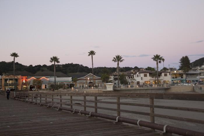 San Luis Obispo_20170113_3905