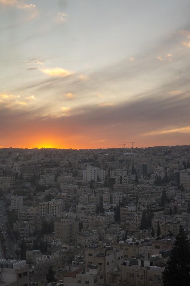 Jordan_Amman_20170204_5653_1