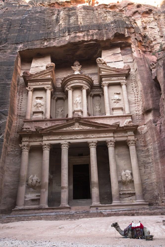 Jordan_Petra_20170207_6279_1