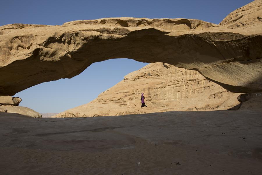 Jordan_Wadi Rum_20170208_6751
