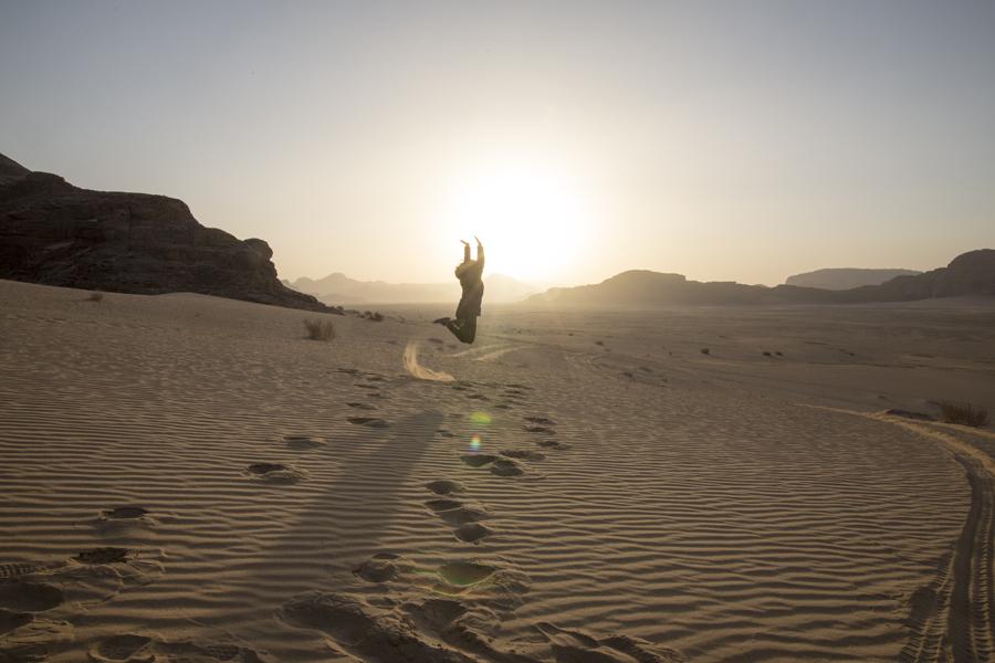 Jordan_Wadi Rum_20170208_6875
