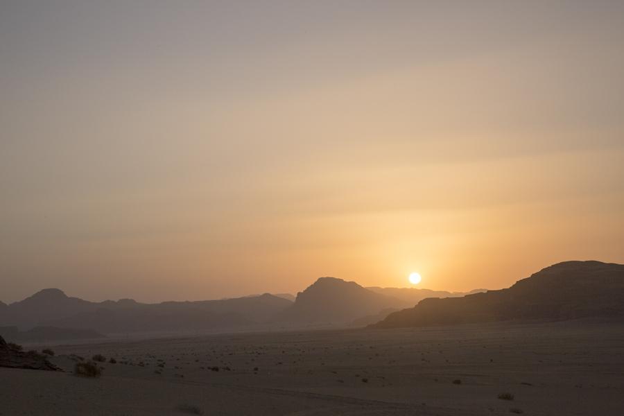 Jordan_Wadi Rum_20170208_6908
