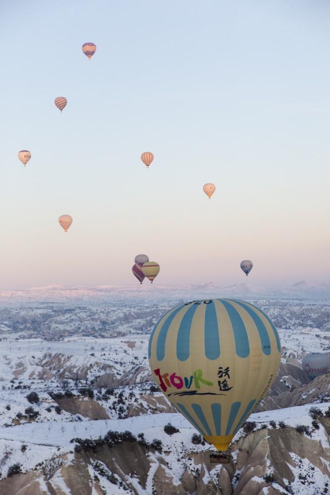 Turkey_Cappadocia_20170318_0364