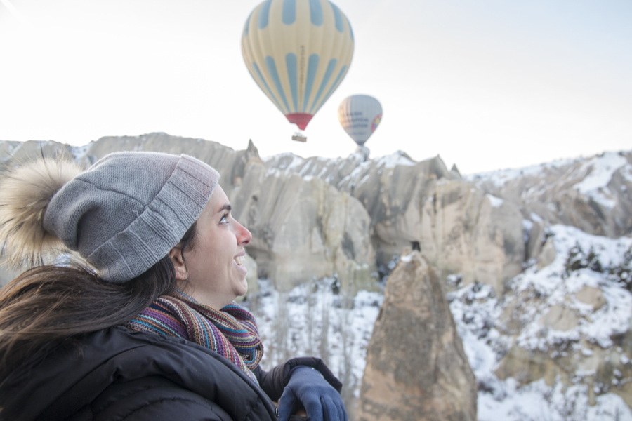 Turkey_Cappadocia_20170318_0388