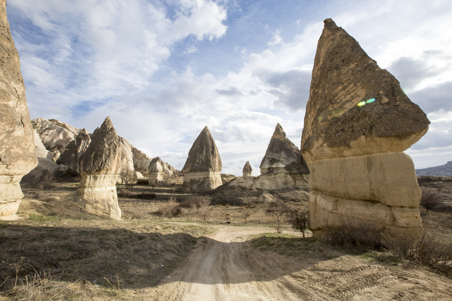 Turkey_Cappadocia_20170320_0709