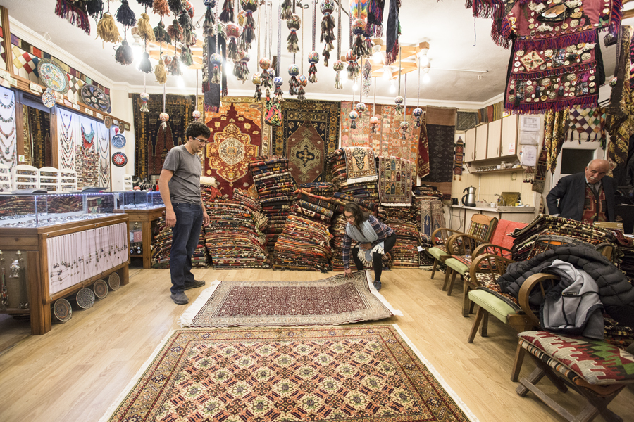 Turkey_Cappadocia_20170321_0853