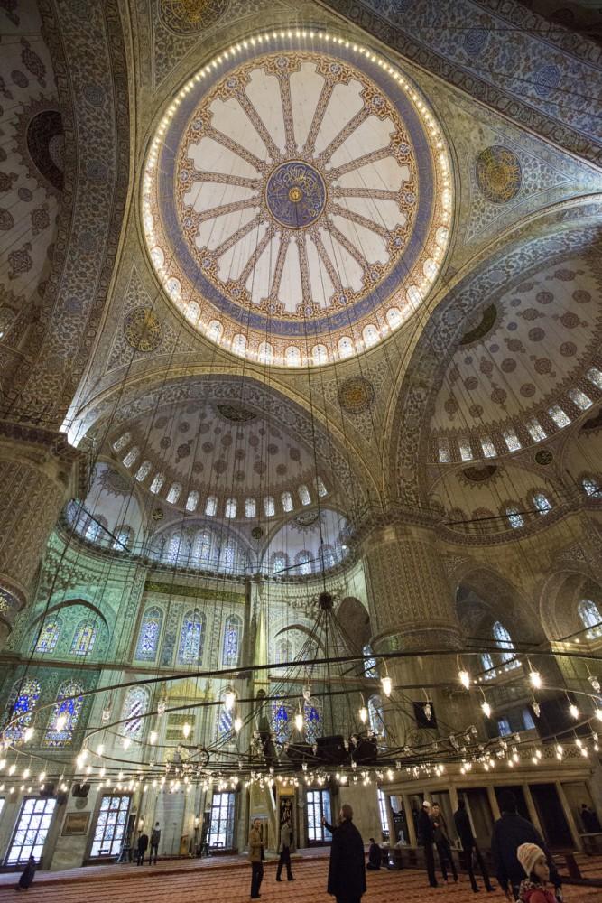 Turkey_Istanbul_20170312_8820