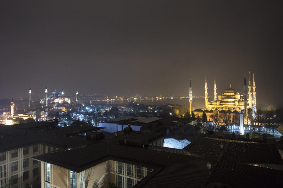 Turkey_Istanbul_20170314_0067
