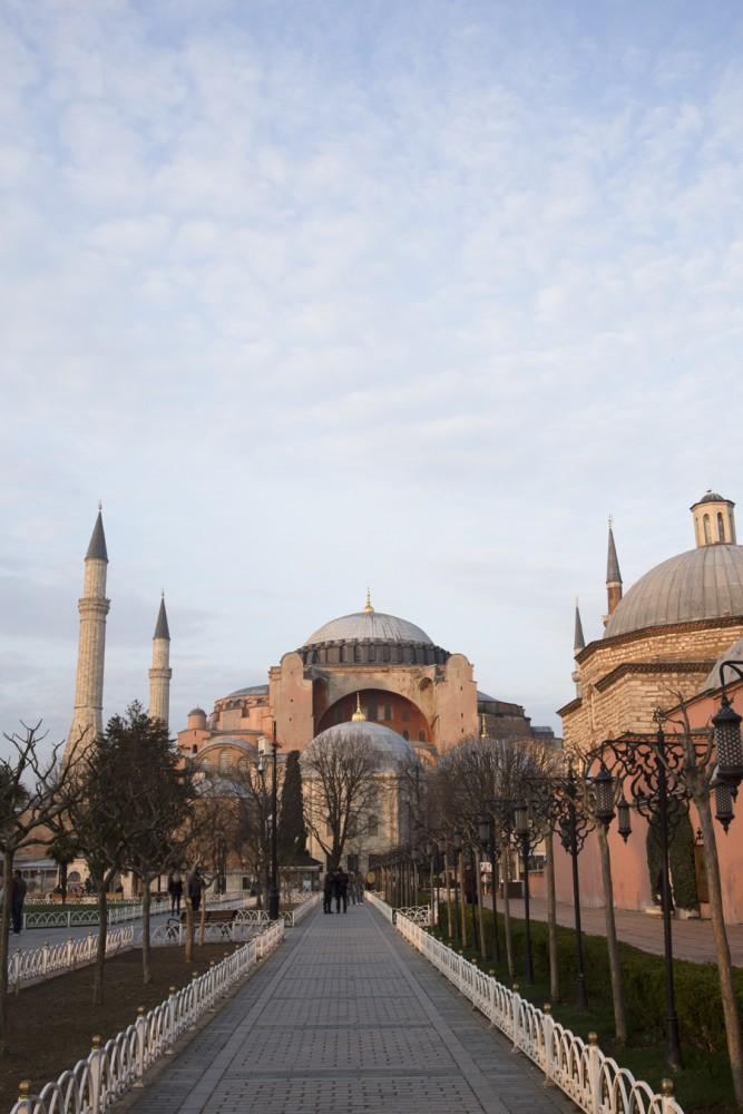 Turkey_Istanbul_20170315_9283